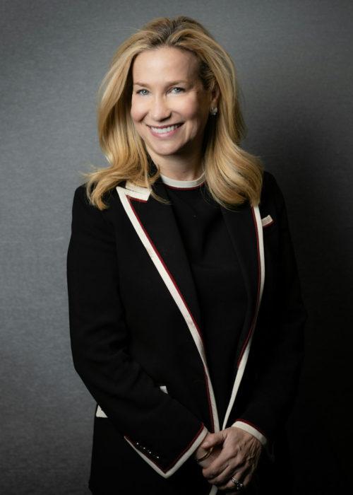 Nancy Chemtob