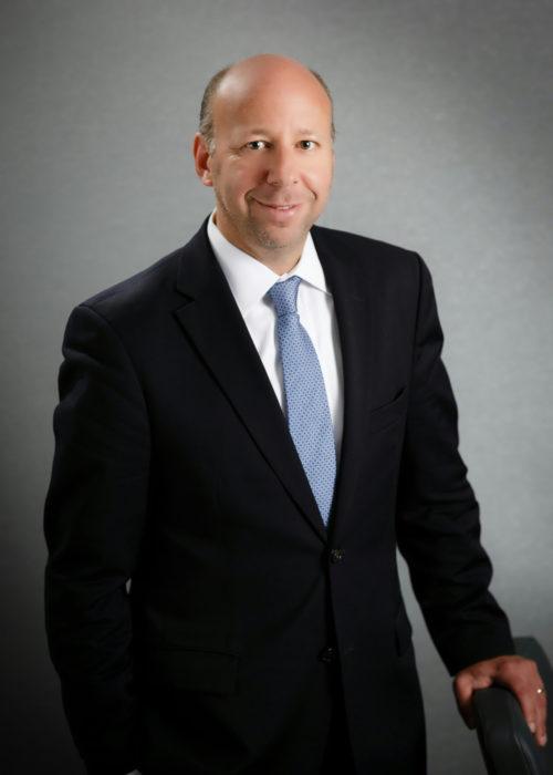 Michael Beyda